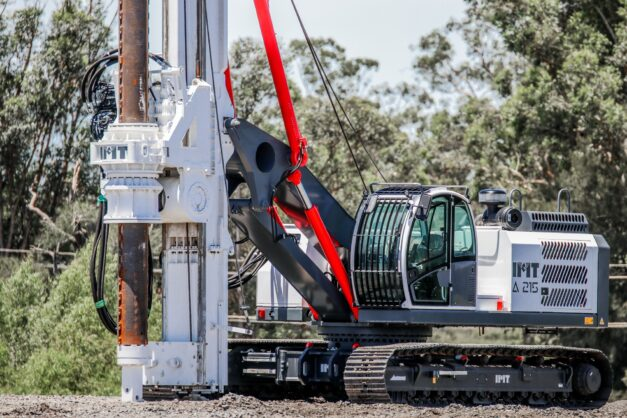 Geotechnical Drilling Sydney: 4 Tips for Choosing the Best Geotechnical Drilling Company